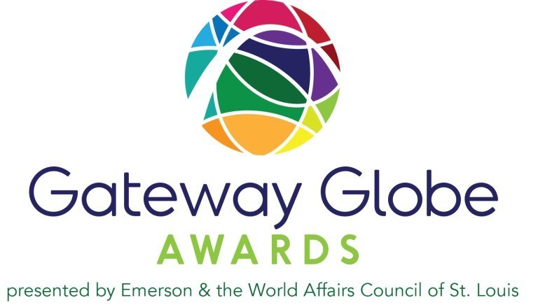 SLLIS Receives Gateway Globe Award