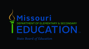 Missouri State Board of Education Unanimously Approves SLLIS' Charter Renewal